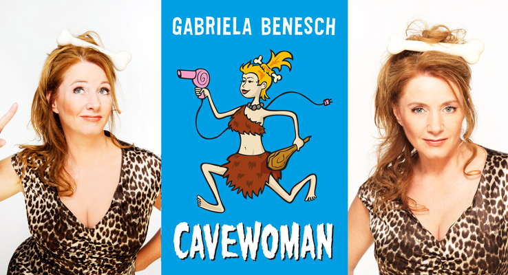 Cavewoman_HP-slide.jpg