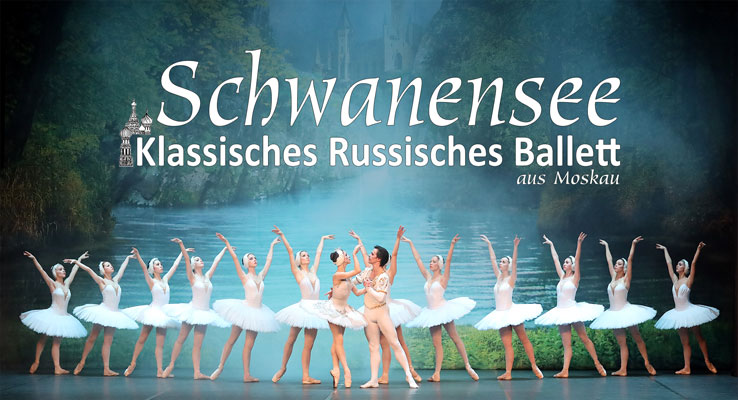 Schwanensee20_Slide2.jpg