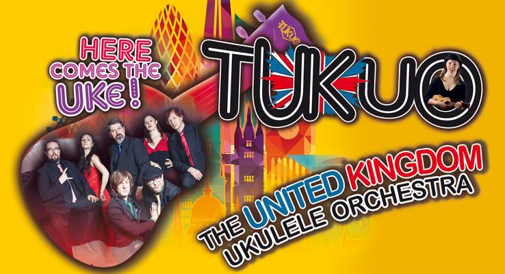 TUKUO18-slide.jpg